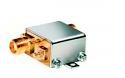 ZX85-12G-S+ -Mini Circuits Bias-Tee SMA 0.2-12000 MHz