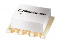 HXG-242-4+ -Mini Circuits Ultra High IP3 Amplifier Module 0.7 -Mini Circuits 2.4 GHz
