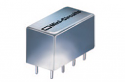PAS-1+ -Minicircuits Attenuator/Switch 5-450 MHz