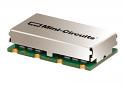 SCPS-4-62+ - 4-WAY SPLITTER 1-650 MHz