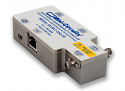 RCDAT-30G-30 - Programmable Attenuator 0 – 30 dB, 0.5 dB step 0.1 to 30 GHz