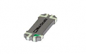BDCH-10-63 -Mini Circuits 10db Bi-Directional Coupler 2000-6000 MHz