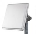 MA-WC25-DP14 2.3-2.7 GHz Dual Polarized Base Station Antenna, 60