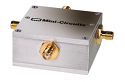 ZAMIQ-895D - IQ Demodulator 868-895 MHz