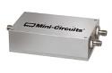 ZACS362-100W+ - 2-WAY 600-3600 MHz SMA 100W DC PASS w/o Heat Sink