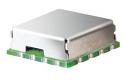 LAVI-10VH+ - Mixer LO +21dBm 300-1000 MHz