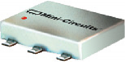 ADP-2-20-75+ - 2-WAY SPLITTER 20-2000 MHz