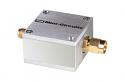 ZFLM-252-1WL+ -Mini Circuits Limiter 0dBm 100-2500MHz