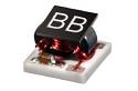 TCBT-6G+ - Bias-Tee 50-6000 MHz