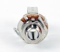 C11 - Littel Jax 1/4 inch MIL-Type Open Frame Jack