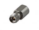 ANNEF-50K+ -Mini Circuits 40GHz 2.92mm Female Termination