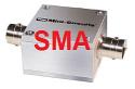 FK-5 - multipliers X2 20-2000 MHz SMA with Bracket