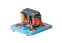 DBTC-9-4L+ -Mini Circuits 9dB Directional Coupler 5-1000 MHz