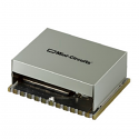 SERT4-62HP-50W+ Mini Circuits RF Transformer 20-600 MHz 12.5 to 50 ohm 50W