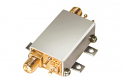ZX73-2500M-S+ - Voltage Variable Attenuator 10-2500 MHz Male-In/Female-Out