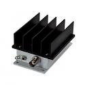 ZHL-72A+ Mini Circuits Amplifier SMA 0.0025-700 MHz 24V