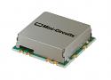 SCTX1.33-33-2W+ -Mini Circuits  RF Transformer  10-3000 MHz