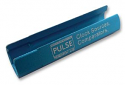 72500015-2 PULSE SMA Finger Wrench