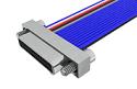 A28000-031 Nano-D 31 Contact Male