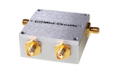ZFBDC20-62HP+ -Mini Circuits 20dB 50W Bi-Directional Coupler 10-600 MHz SMA