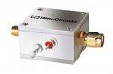 ZFBT-352-FT+ -Mini Circuits Bias-Tee SMA 300-3500 MHz