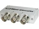 ZP-3LH+ - Mixer LO+10dBm 0.15-400 MHz