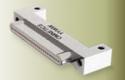 A54100-005 - Bi-Lobe/Nano-D 5 Pin Male Horizontal SMT AA - MBPS-05-AA-N-ETH-M
