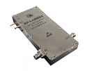 RFLUPA18G47GC - Ultra Wide Band Power Amplifier 18GHz~47GHz