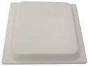 MA-WA55-4QP13 -Mars 4.9-6.1 GHz Quad Polarization 4x4 MIMO Subscriber Antenna