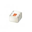 CPJC-10-252R+ -Mini Circuits 10dB LTCC Coupler 2400-2500 MHz