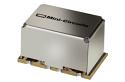 SYTX4-13HP+ -Minicircuits RF Transformer 'H' 30-1000MHz