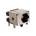 RAPC722S - Switchcraft DC Power Jack 2.0mm Pin