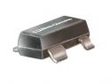 VAM-6+ -Mini Circuits Monolithic Amplifier DC-2 GHz