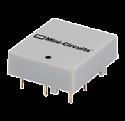 DPLC-2025A0+ Diplexer DC-1220 MHz