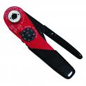 Z125-900 -Harwin Gecko Hand Crimp Tool