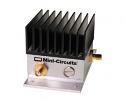 ZABT-80W-13-S+ - Bias-Tee SMA High Power 80W  20-1000 MHz