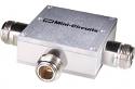 ZARC-20-52+ - 20dB 16W Coupler DC-500 MHz N-type