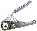 M22520/2-01 -Harwin L-Tek Hand Crimp Tool