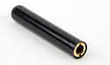 820Z - 1/4 inch Extension Jack Mono