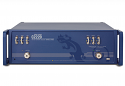 COBALT C2220 - Direct Receiver Access 2-Port VNA 100kHz-20GHz