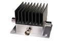 ZA3CS-400-9W - 3-Way Splitter 100-450 MHz BNC