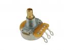 CTS250K.SPS 250K Split Shaft Audio Pot