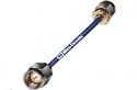 086-10SM+ 086 Hand Flex Cable 10 inch SMA-M/SMA-M