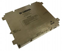 RFLUPA27G34GB -RF-Lamba Power Amplifier 26.2GHz~34GHz