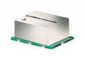 SYDC-10-62HP+ -Mini Circuits 10dB Bi-Directional Coupler 10-600 MHz