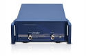 C1209 - Copper Mountain Technologies  COBALT 2-port Vector Network Analyzer 100kHz-9GHz