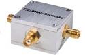ZFM-2+ - Mixer LO +7dBm 1-1000 MHz SMA