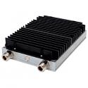 ZB2PD-62-50W+ Mini Circuits 2-Way 30-610 MHz N-Type 50W