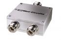 ZAPD-2-252-N+ - 2-WAY 5-2500 MHz N
