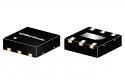 KAT-0+ - Fixed Attenuator 40 GHz 0dB  2W